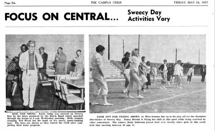 Sweecy Days 1957 copy