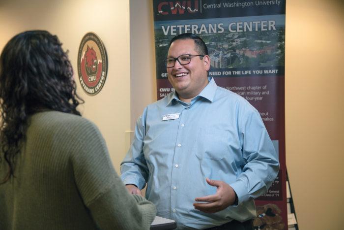 Veterans Services 4484